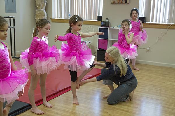Modern_Dance_Kids_600