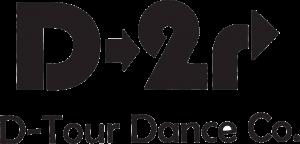 D-Tour-Logo