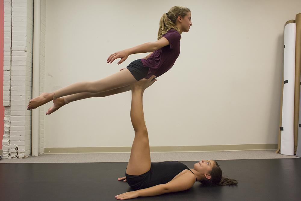 Pilates_4b