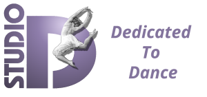 Studio_D_logo_purple_tag